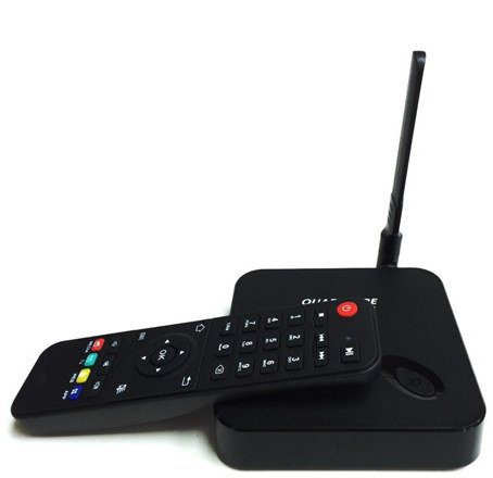 ekb318 android tv box