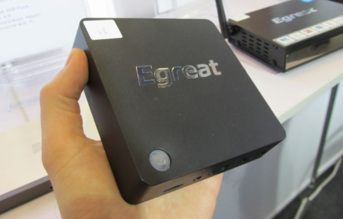 egreat mini pc