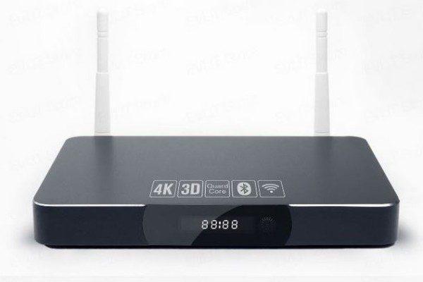 t4000 tv box