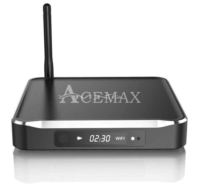 acemax m10 tv box