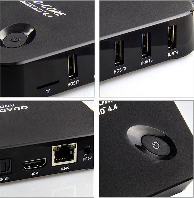 q8s tv box