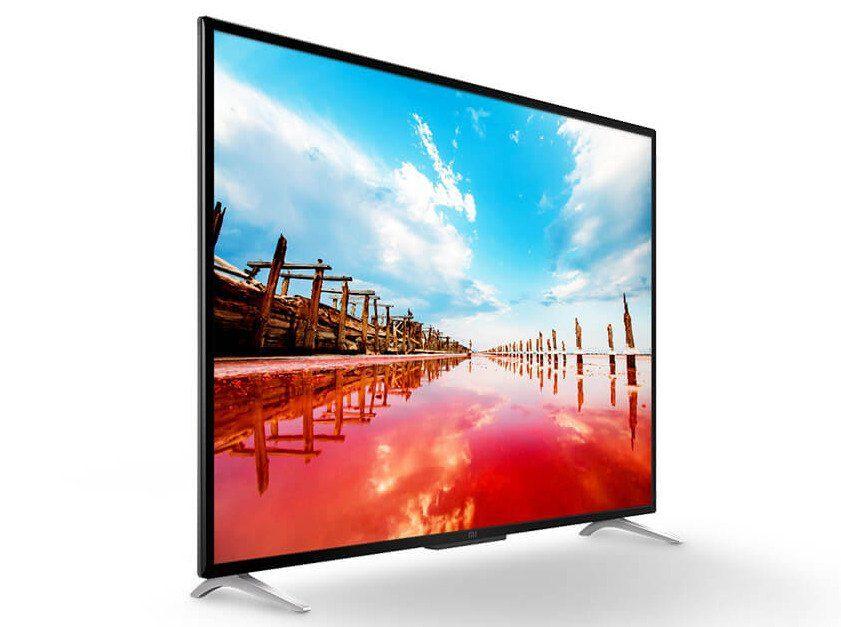 Xiaomi release Mi TV 2 • AndroidTVBOX.eu