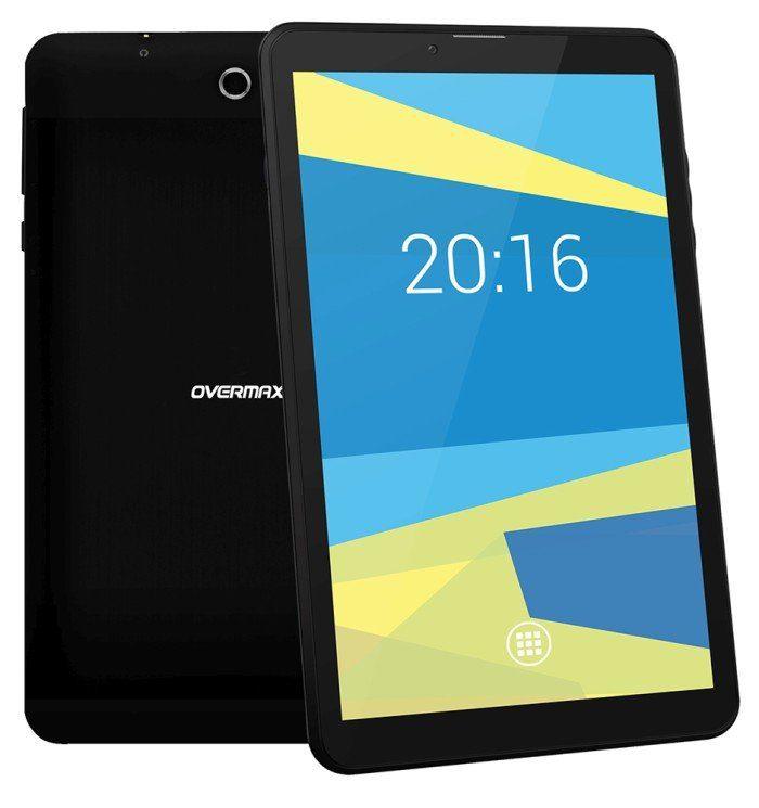 Overmax Qualcore 7021 3G