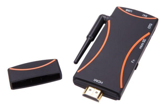 X1 tv stick