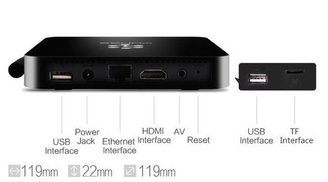 10MOONS USB TV MINI WINDOWS VISTA DRIVER