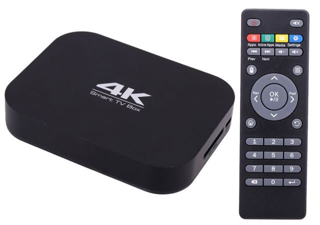 Toslink Optical To Digital Coaxial Rca Converter P 113 moreover BCD 1 moreover A400 Android Smart Tv Box Powered By Amlogic S812 besides Product detail 1027 besides Audio Interfaces And Mixers Whats Best For Your Home Studio. on spdif digital output