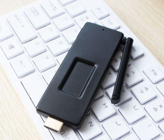 FastDisk HDMI PC Stick