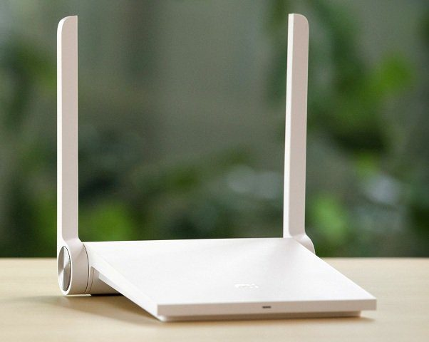 Mi WiFi Router Youth Edition