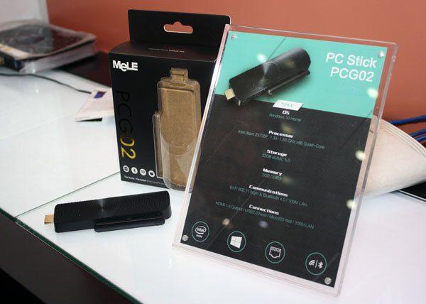 mele pcg02 pc stick