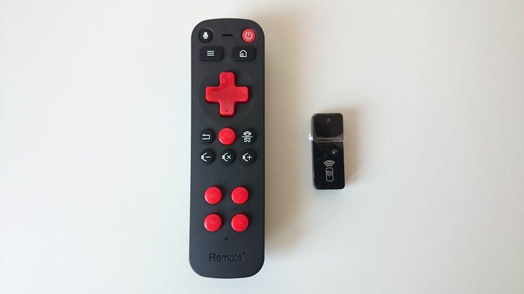 Remote+_2