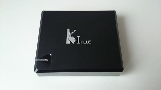 k1 plus review