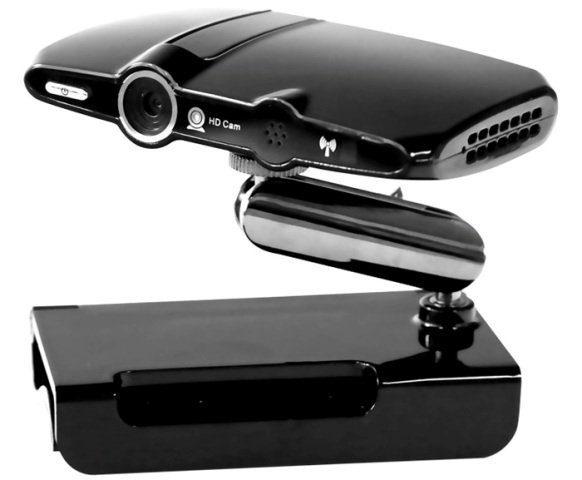 HD23 TV Box