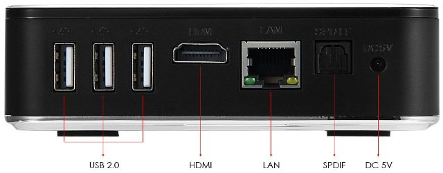MXV+ tv box_6