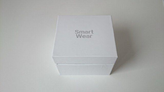 a10 box