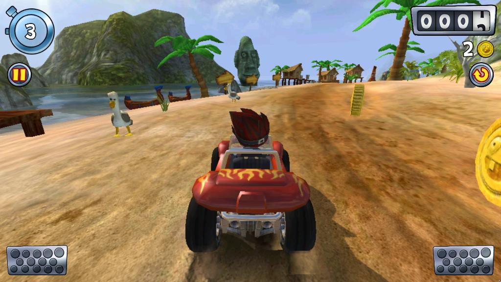 beach buggy_1