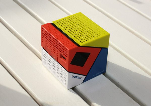 doogee_smart_cube_p1_4