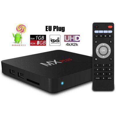 item can mx android tv box firmware upgrade iPhone features