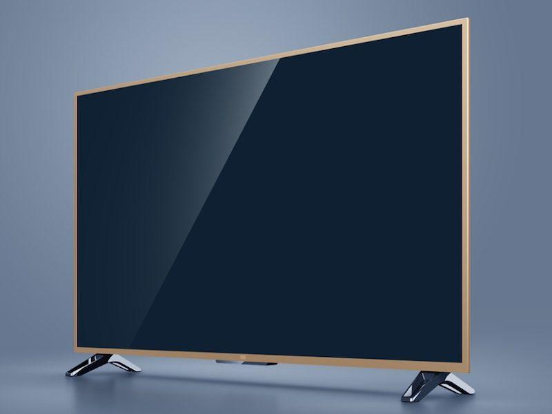 xiaomi mi tv 3s 65 inch curved 4k and 43 inch full hd