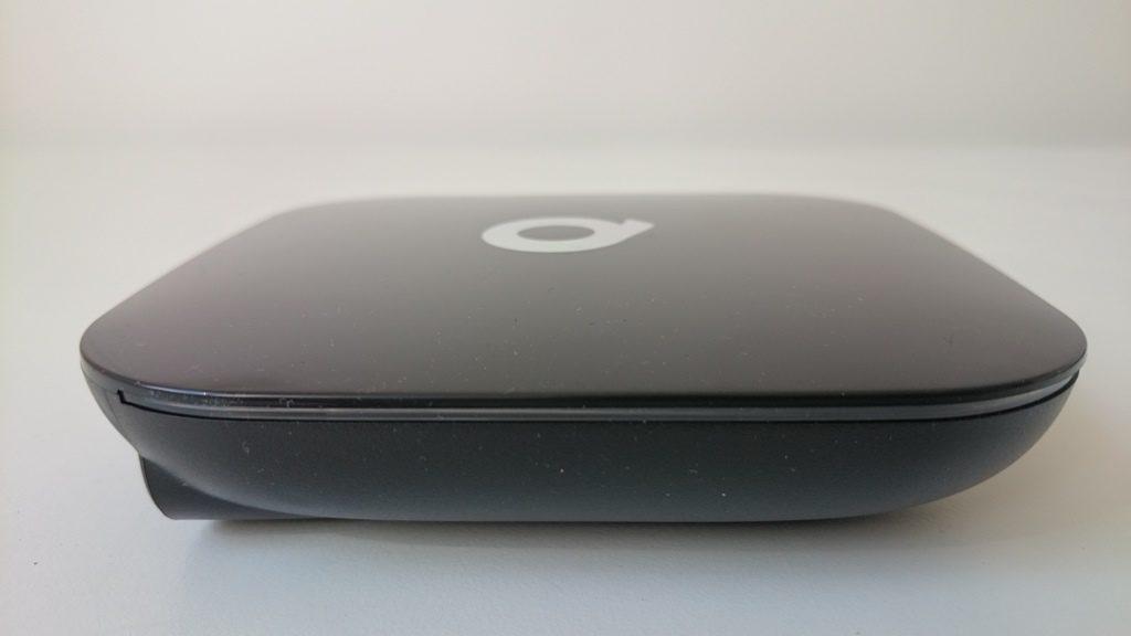 Sunvell Q-Box