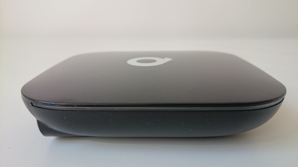 Sunvell Q Box Review Android Tv Box Powered By Amlogic