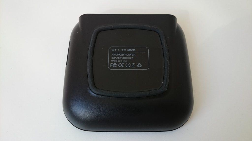 Q-Box_6