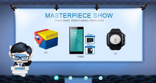 masterpiece show