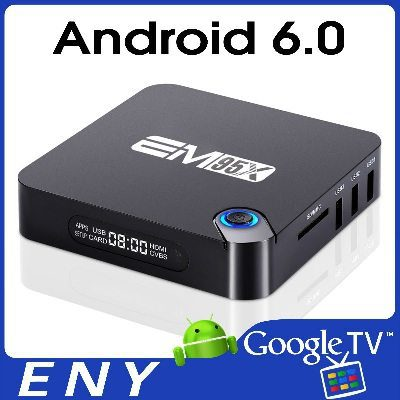 google tv box android 4.0 firmware