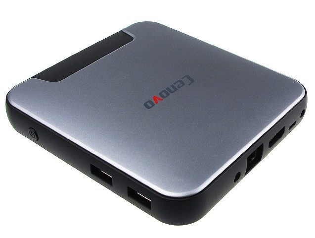 cenovo mini pc 2