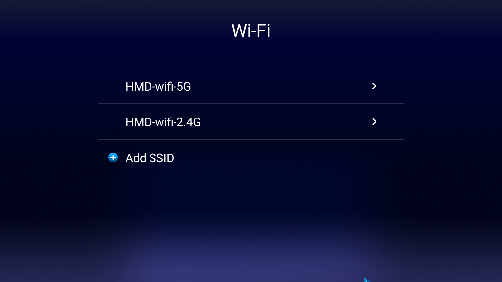 Himedia Q10 Pro Review Android Tv Box Powered By