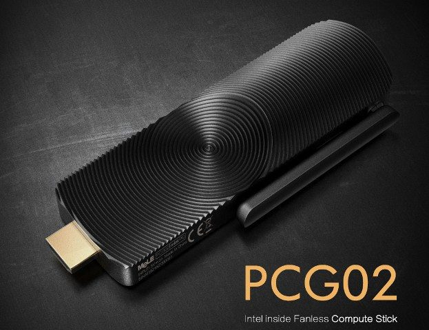 mele pcg02