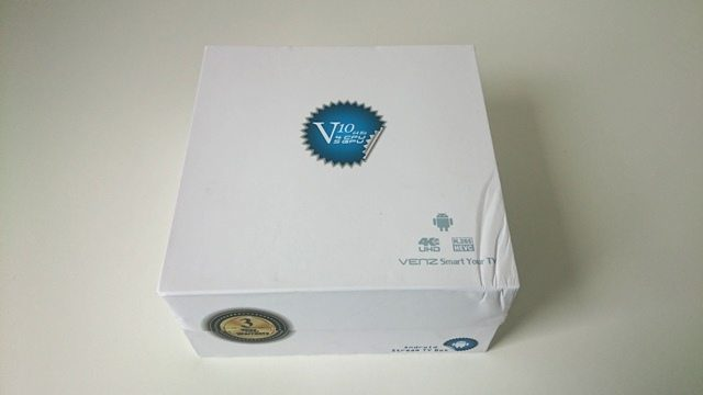 v10 box