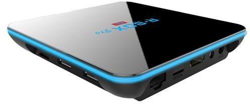 R-BOX Pro