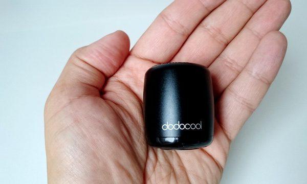 dodocool-mini-speaker_1a