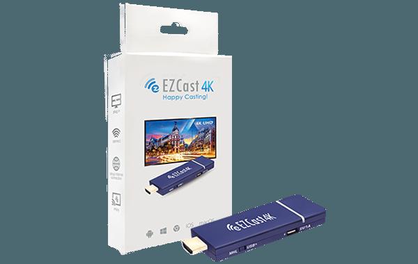 ezcast-4k-dongle