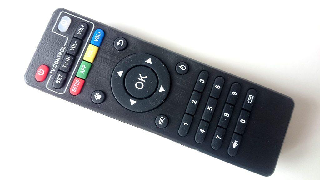 q-4k-tv-box_15