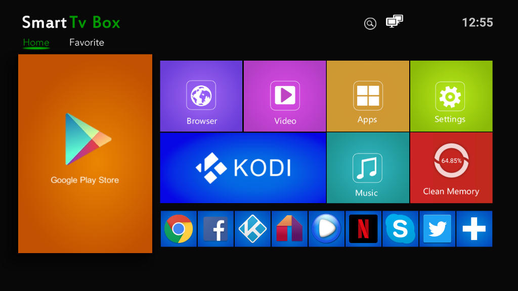 https://androidtvbox.eu/wp-content/uploads/2016/10/home-screen.png