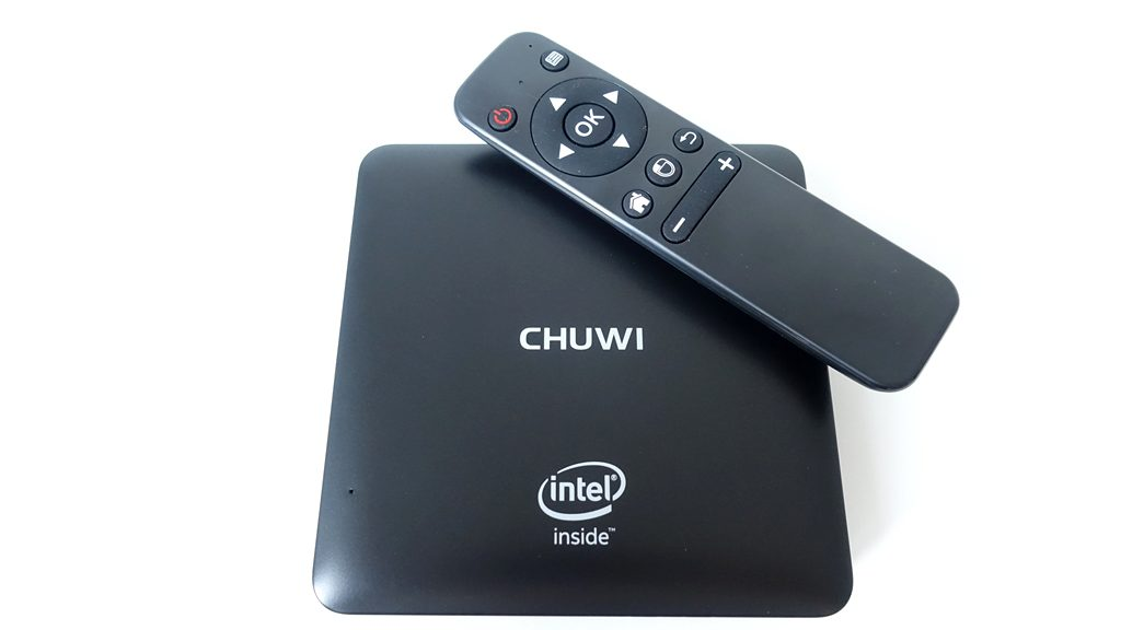 chuwi-hibox_14