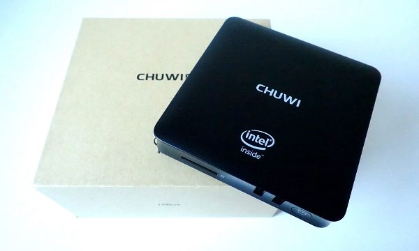 Chuwi HiBox