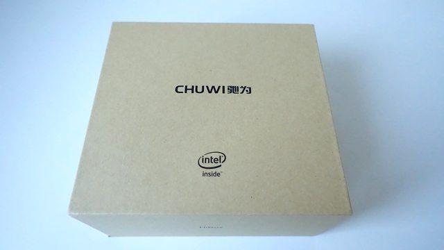 chuwi-hibox_5