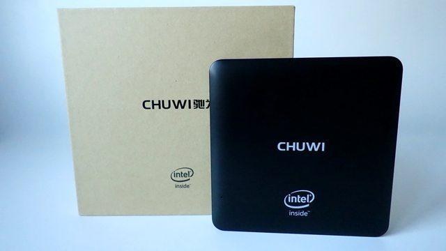 chuwi-hibox_6