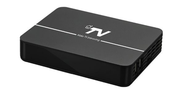 DV8304-T2