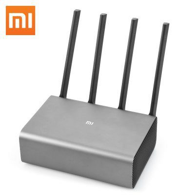 Xiaomi Mi R3P Router