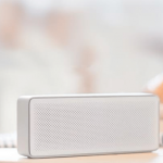 Xiaomi Square Box Speaker 2 (Gen 2)