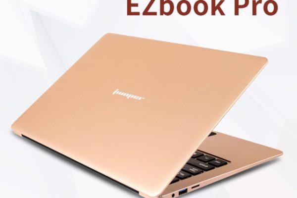 EZbook 3 Pro