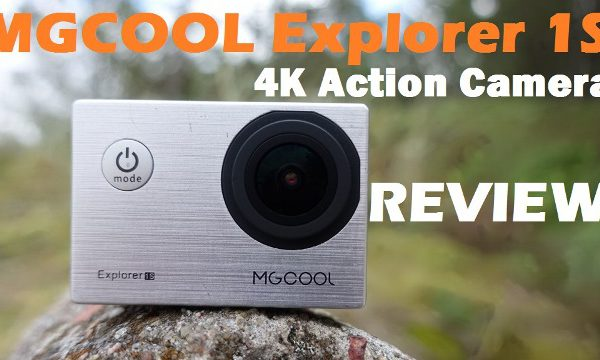 MGCOOL Explorer 1S review