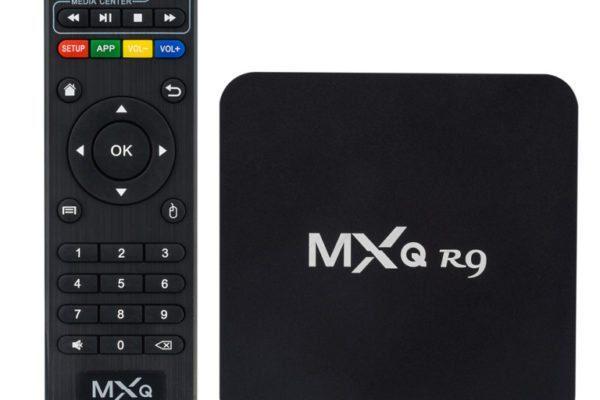 MXQ R9