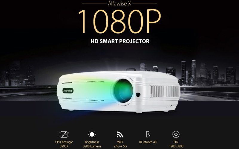 For Projector People we currently have 3 coupons and 0 deals. Our users can save with our coupons on average about $ Todays best offer is 25% Off Your Purchase of $40+.